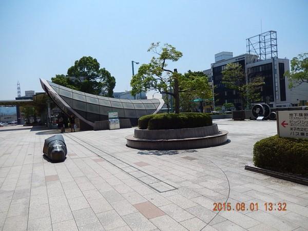 2015-08-01米子駅05