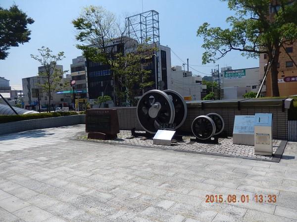 2015-08-01米子駅06
