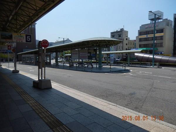 2015-08-01米子駅08