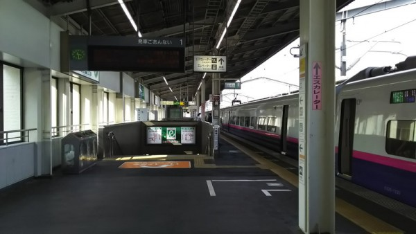 2015-08-23宇都宮駅01