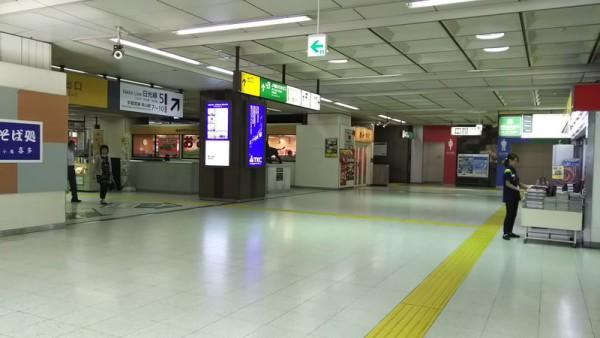 2015-08-23宇都宮駅04