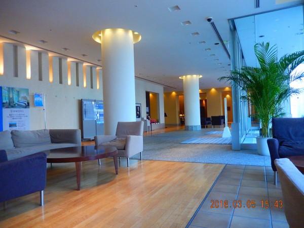 2016-03-05ツインリーブスホテル出雲01