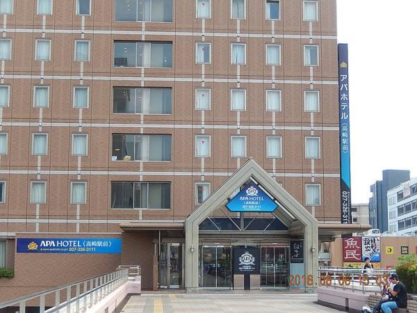 2016-08-06アパホテル高崎駅前02