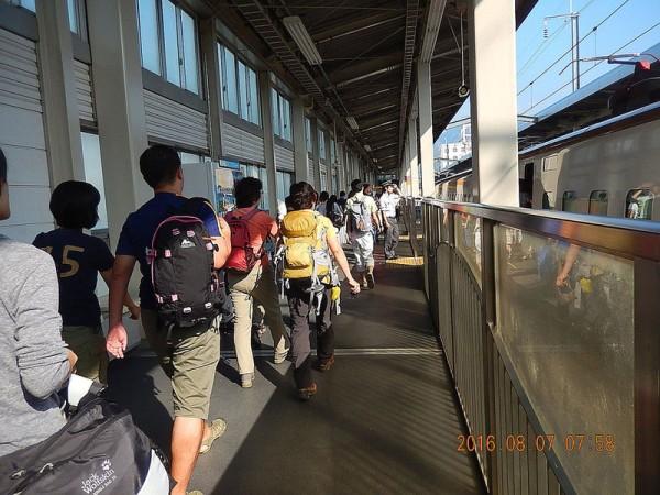 2016-08-07長野県上田駅02[1]