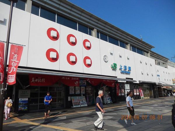 2016-08-07長野県上田駅03[1]