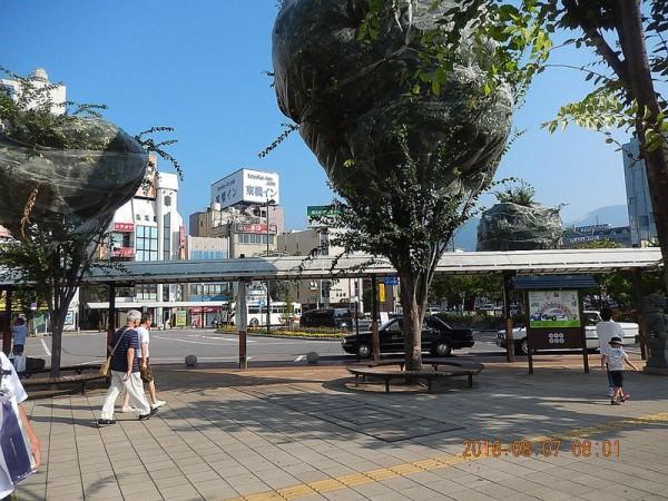 2016-08-07長野県上田駅04[1]