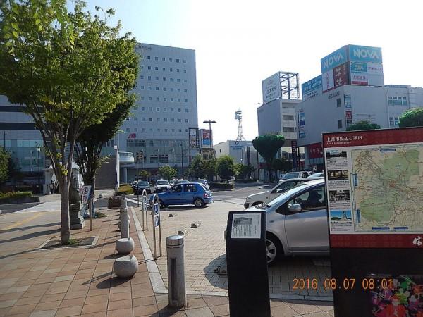2016-08-07長野県上田駅05[1]
