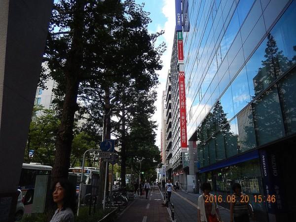 2016-08-20サンルート川崎ホテル01