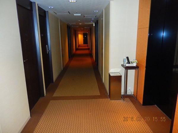 2016-08-20サンルート川崎ホテル06
