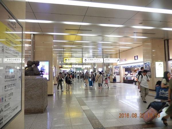 2016-08-27京都駅03