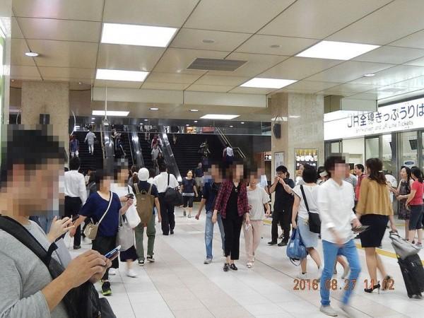 2016-08-27京都駅07