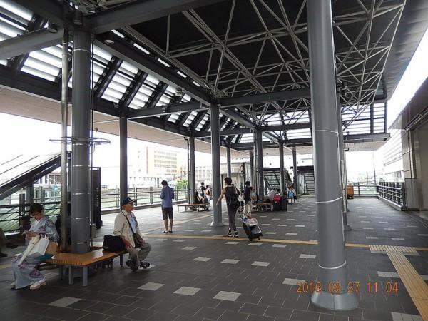 2016-08-27京都駅09