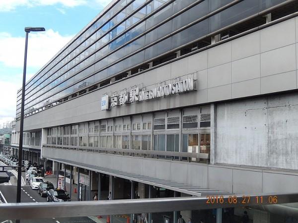 2016-08-27京都駅10