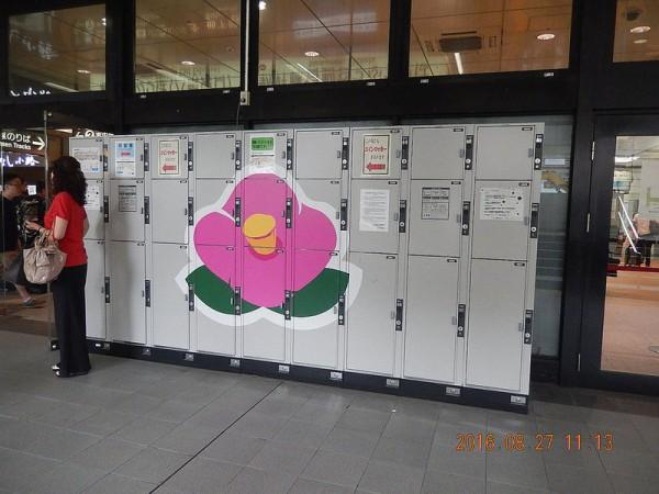 2016-08-27京都駅12
