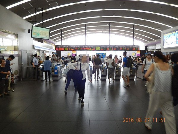 2016-08-27京都駅16