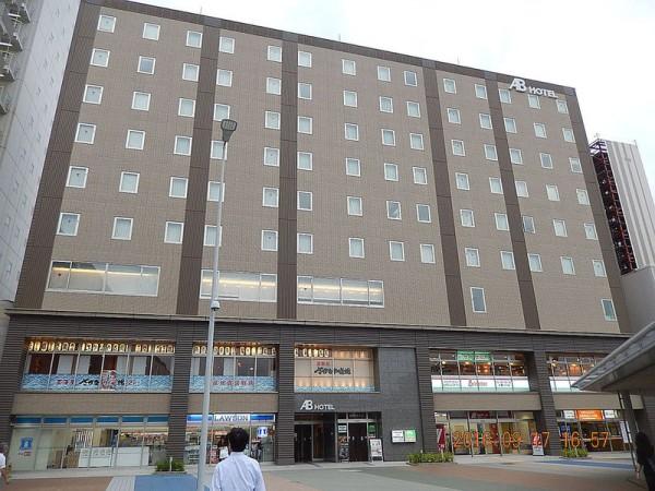 2016-09-17ABホテル金沢01