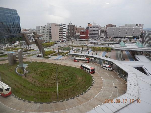 2016-09-17ABホテル金沢07