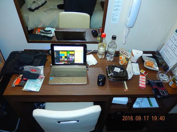 2016-09-17ABホテル金沢09