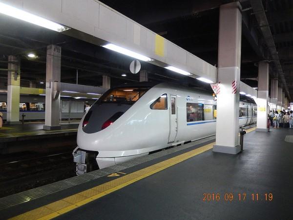 2016-09-17金沢駅02