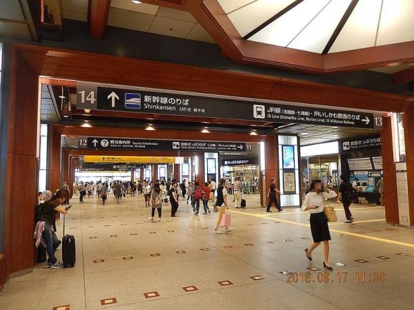 2016-09-17金沢駅05