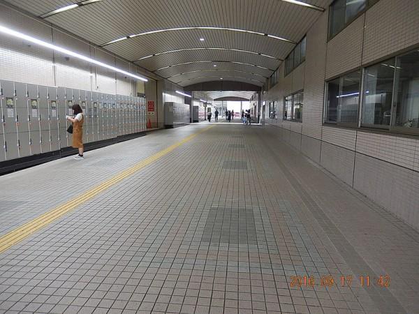 2016-09-17金沢駅07