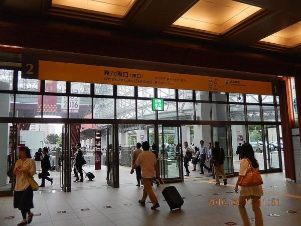 2016-09-17金沢駅08