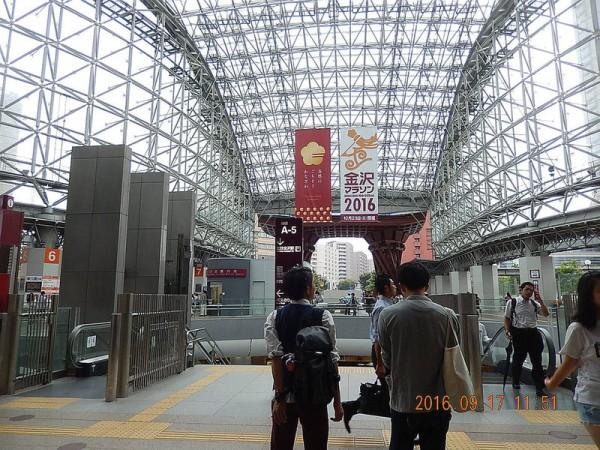 2016-09-17金沢駅09