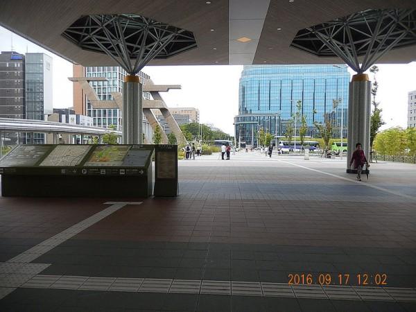 2016-09-17金沢駅13