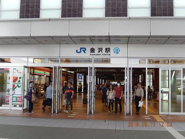 2016-09-17金沢駅15