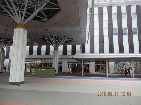 2016-09-17金沢駅17