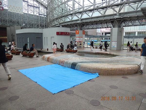 2016-09-17金沢駅18