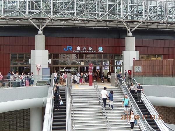 2016-09-17金沢駅19