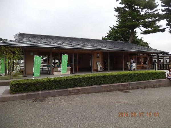2016-09-17金沢城公園08