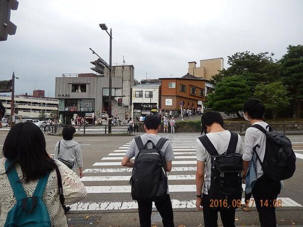 2016-09-17兼六園04