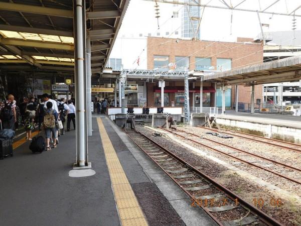 2017-07-01長崎駅02