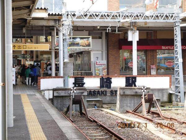 2017-07-01長崎駅03