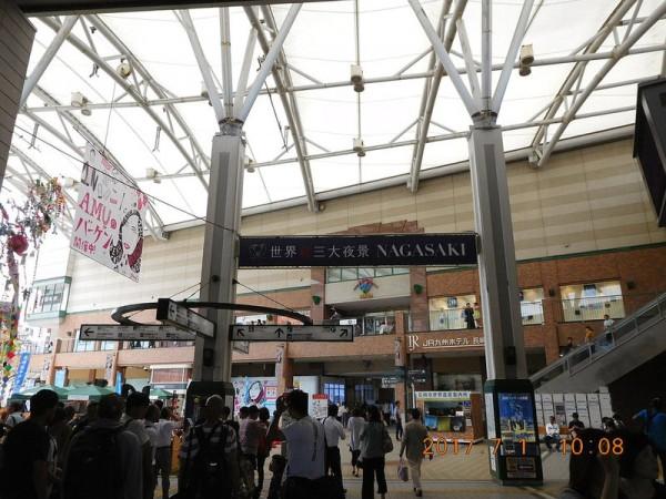 2017-07-01長崎駅05