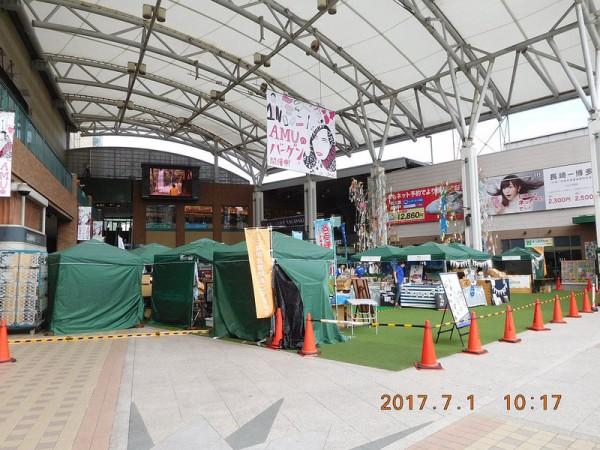 2017-07-01長崎駅14