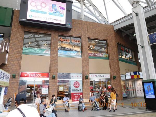 2017-07-01長崎駅15