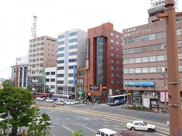 2017-07-01アパホテル長崎駅前02