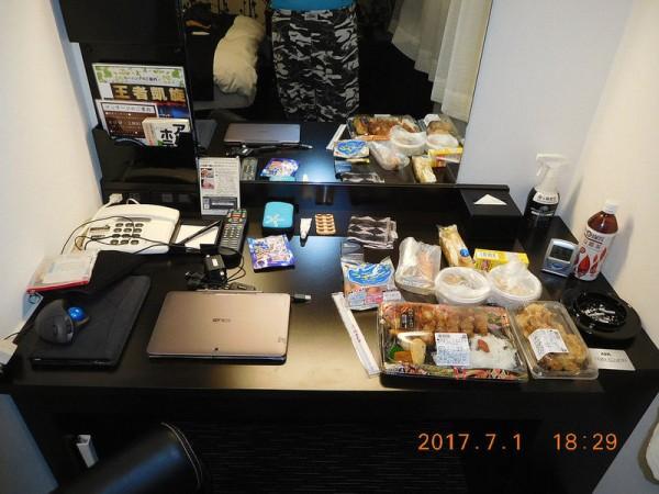2017-07-01アパホテル長崎駅前21