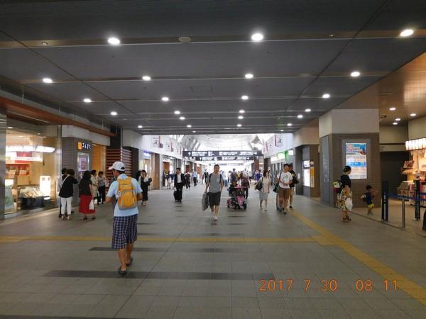 2017-07-30okayama-eki05