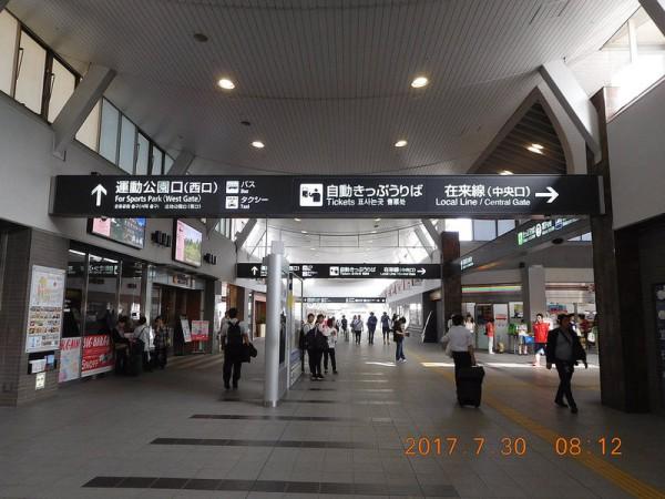 2017-07-30okayama-eki07