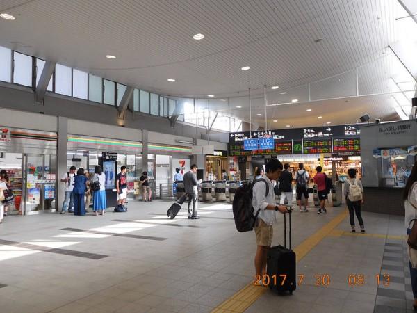 2017-07-30okayama-eki08