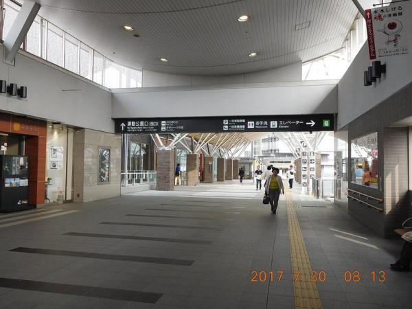 2017-07-30okayama-eki09