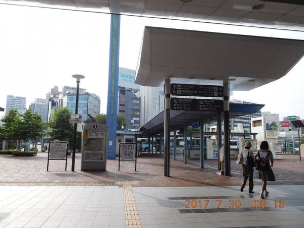 2017-07-30okayama-eki12