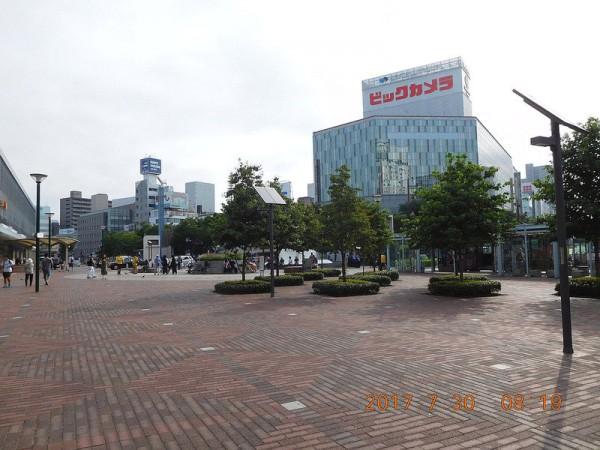 2017-07-30okayama-eki14