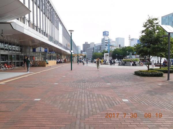 2017-07-30okayama-eki15