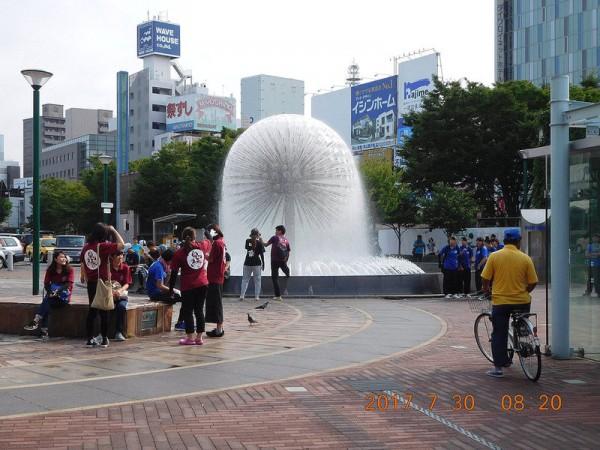 2017-07-30okayama-eki16