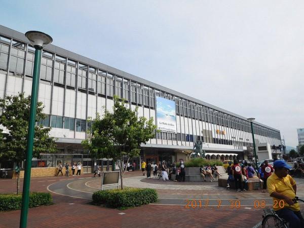 2017-07-30okayama-eki17